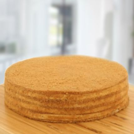 Honey Cake: Designer cakes