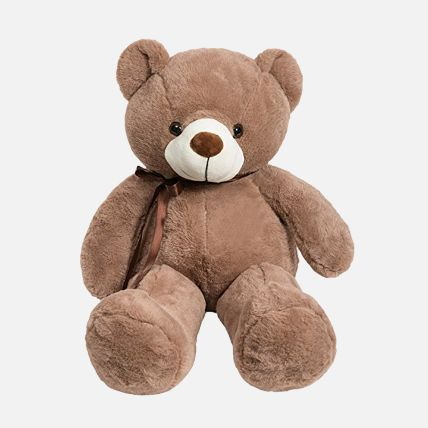 Teddy Bear 24 Inches: Anniversary Gifts