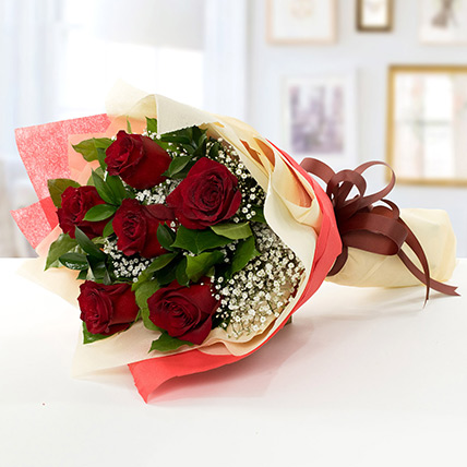 Beauty Of Love:  Birthday Gifts