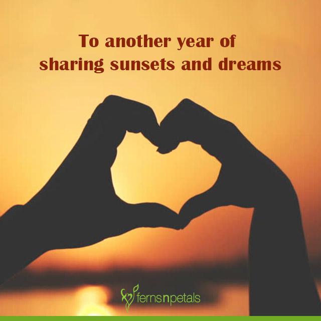 anniversary wishes n greeting 9