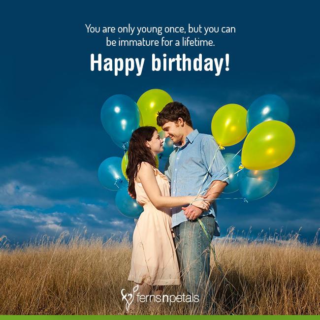 birthday greeting n wishes 13