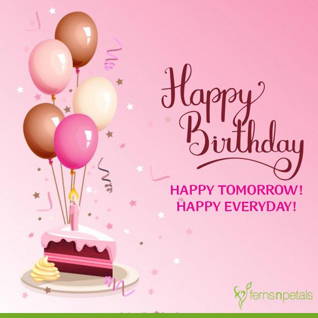 birthday greeting n wishes 14