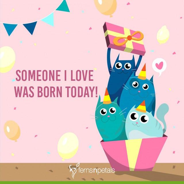 birthday greeting n wishes 21