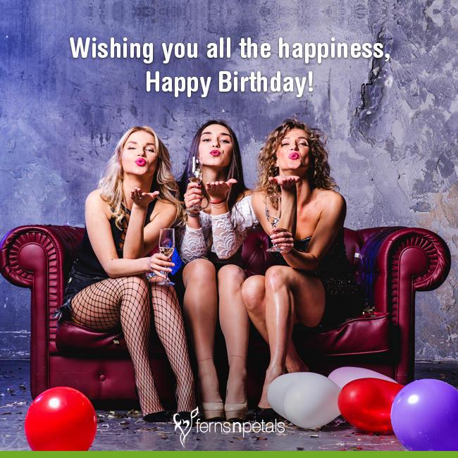 birthday greeting n wishes 5