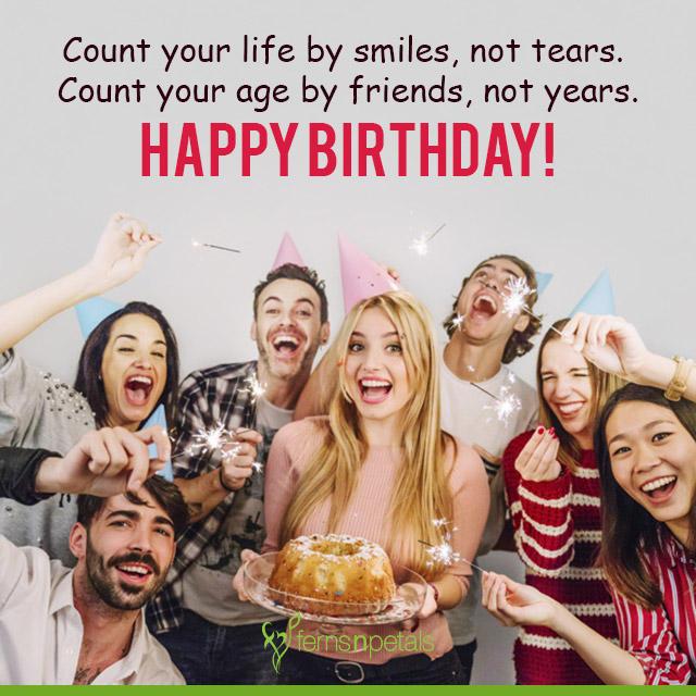 birthday greeting n wishes 8