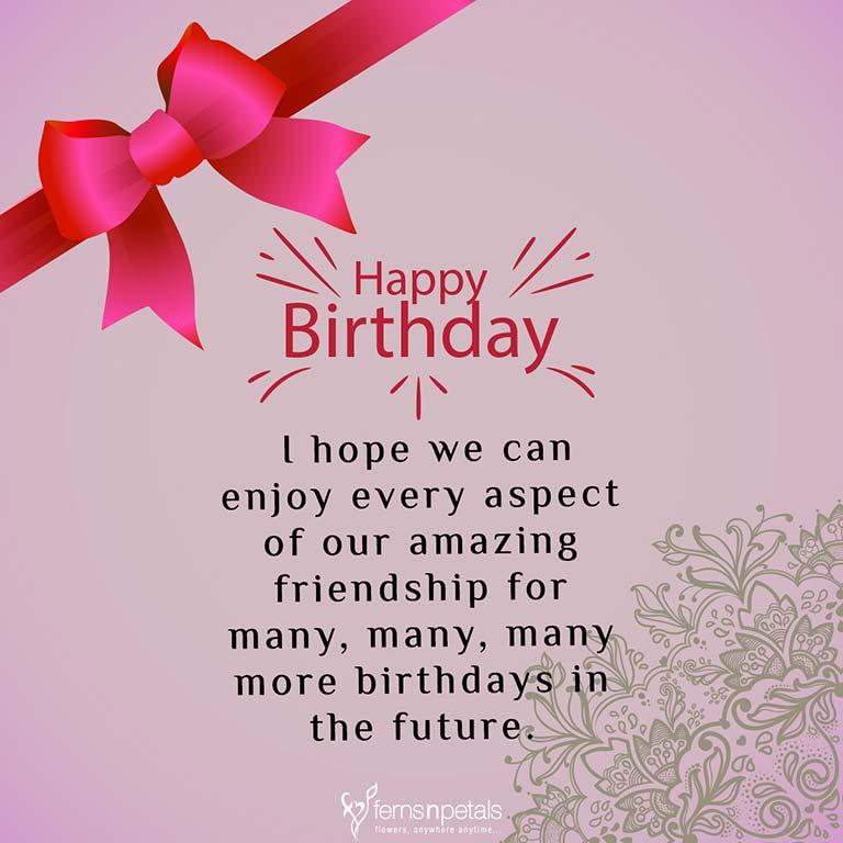 birthday greeting n wishes 41