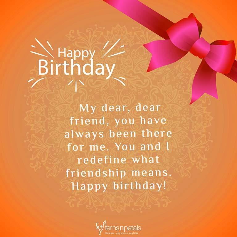birthday greeting n wishes 42