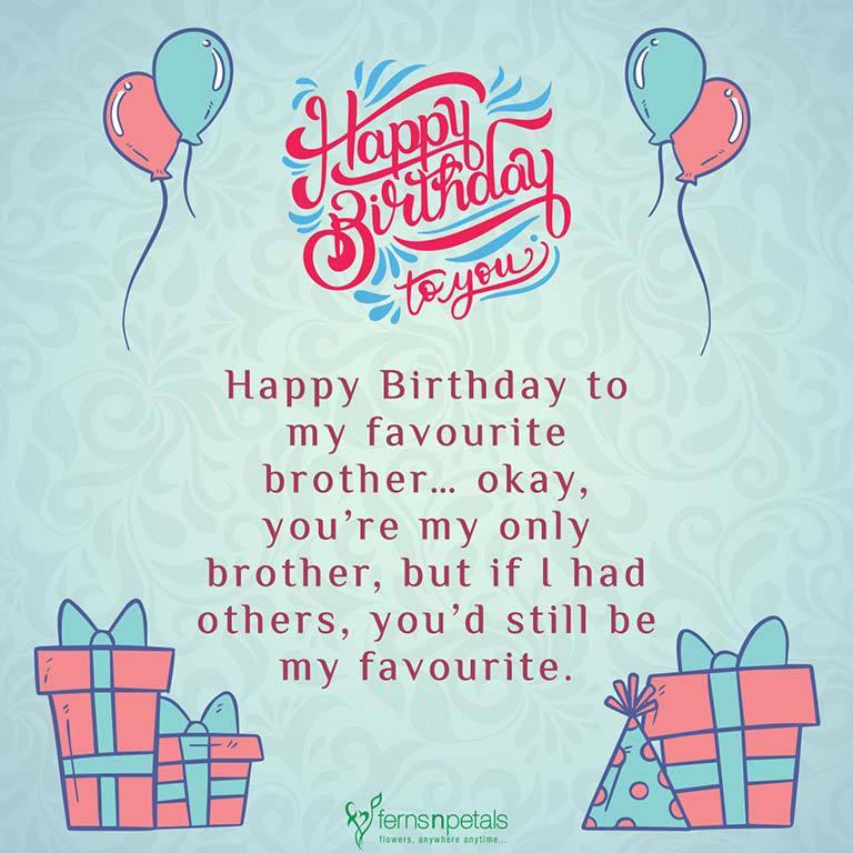 birthday greeting n wishes 44