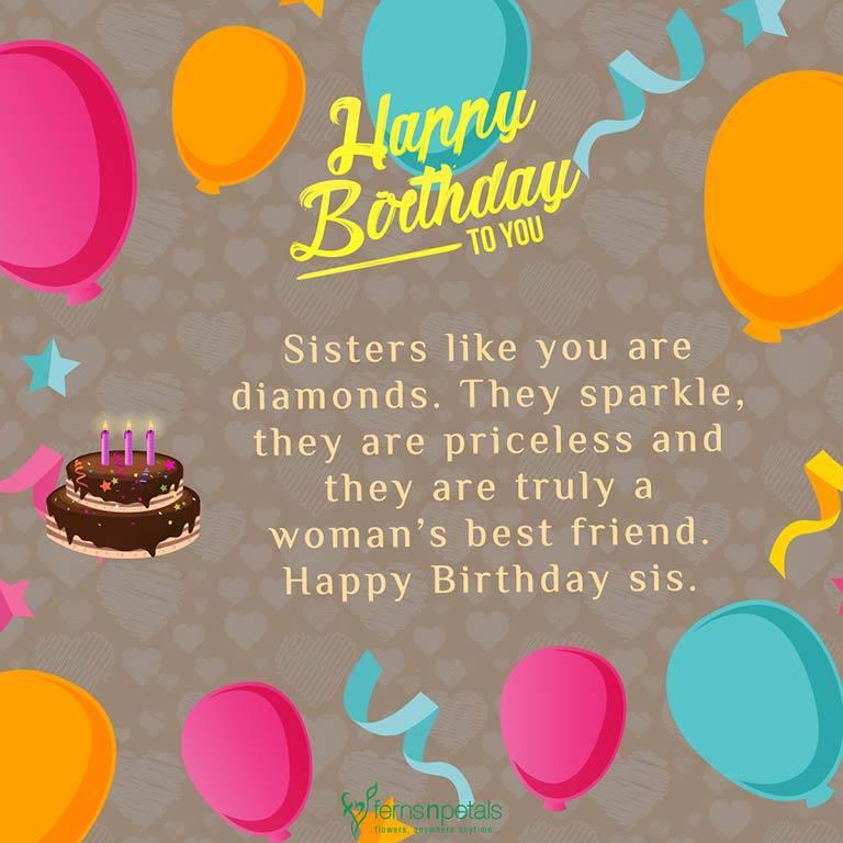 birthday greeting n wishes 46