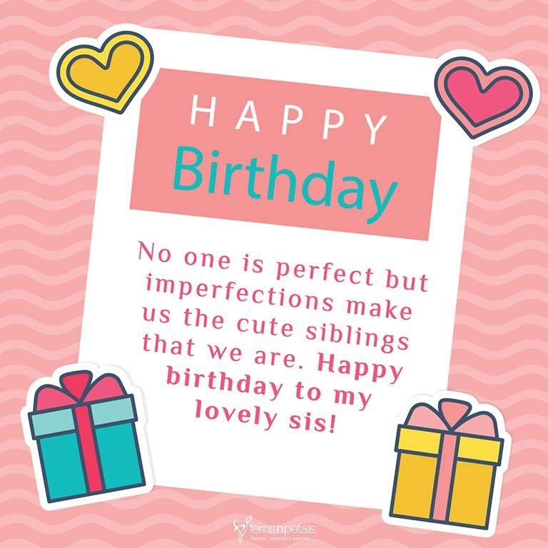 birthday greeting n wishes 34