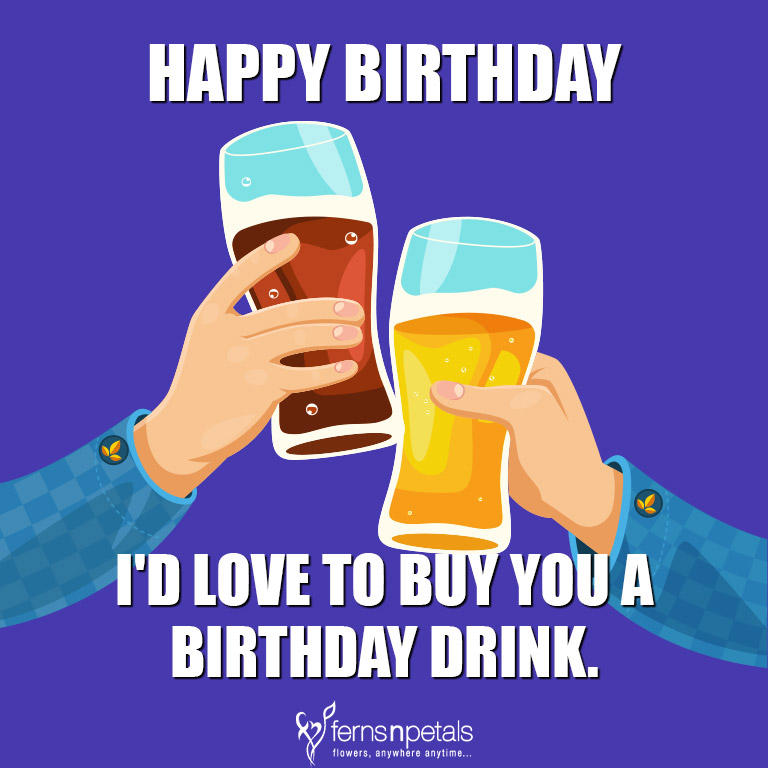 birthday funny memes n puns 2