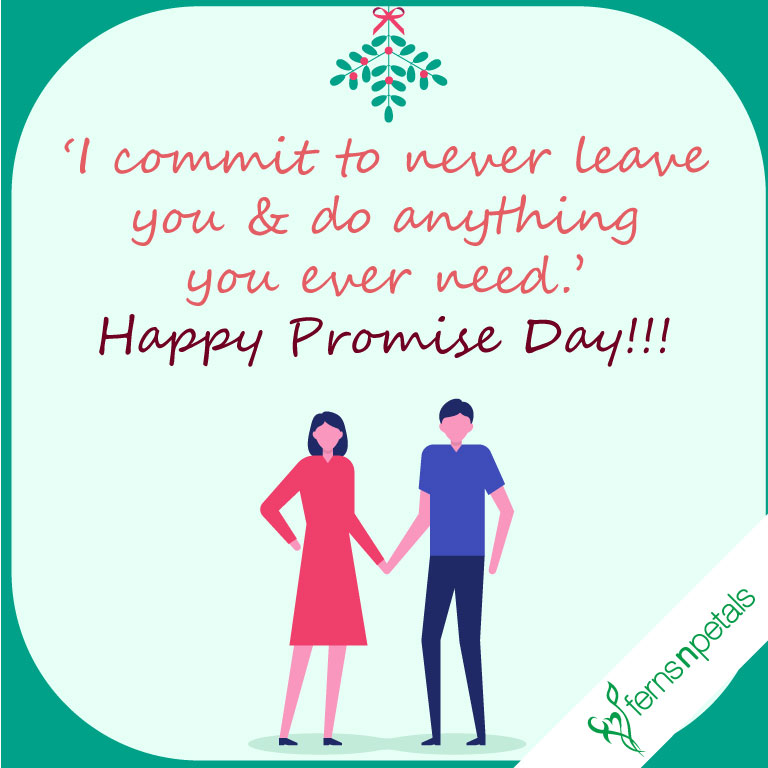 promise-day-wishes1.jpg