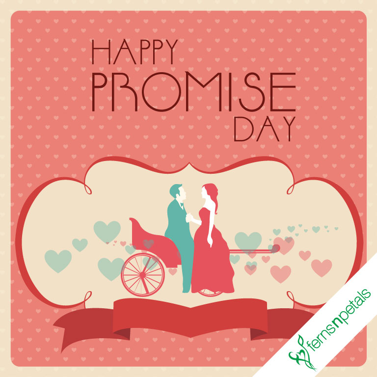 promise-day-wishes20.jpg