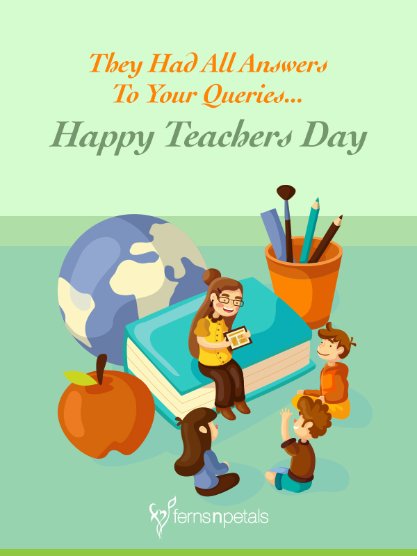 teachers day day greeting n wishes 12