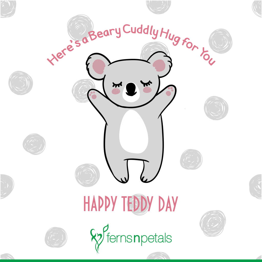 teddy-day-quotes