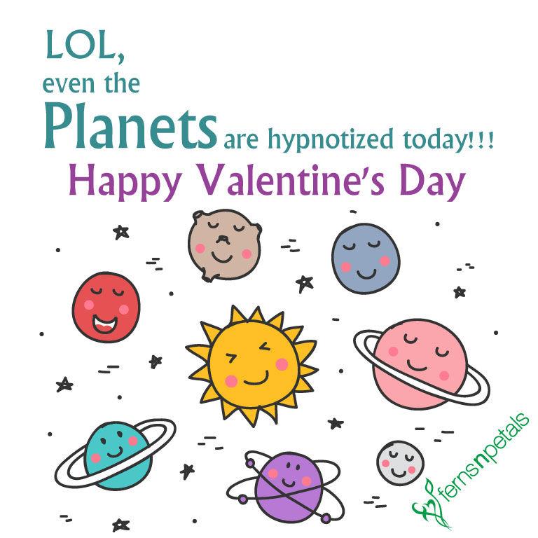 valentine-day-fun7.jpg