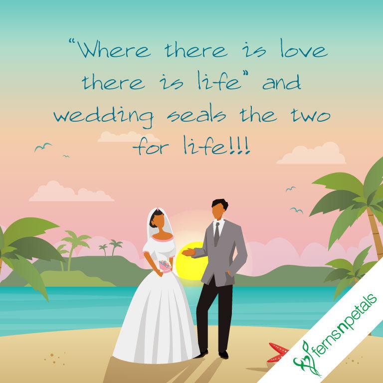 wedding wishes n greeting 7