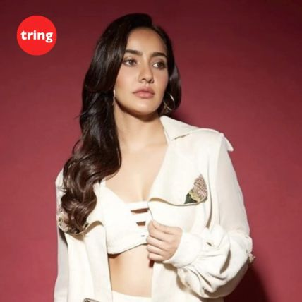 Neha Sharma Personalised Recorded Video Message