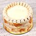 Rich Caramel Cake- 1 Kg